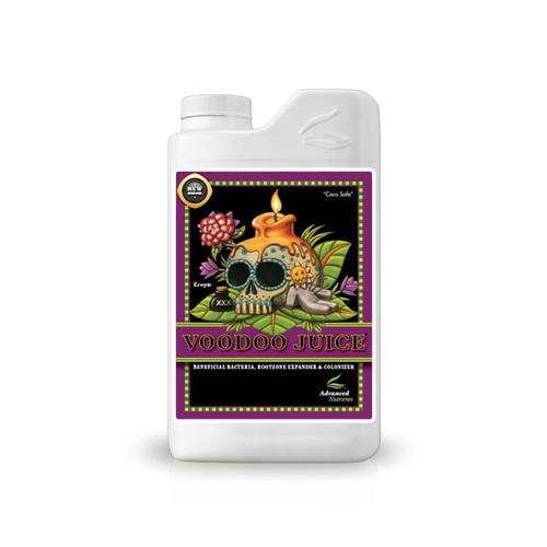 Voodoo Juice - Advanced Nutrients - 500 ml
