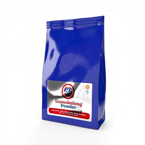 GuanoKalong in polvere - GK - 1 kg