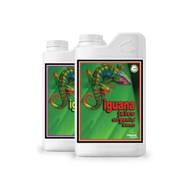 Advanced Nutrients - Iguana Juice