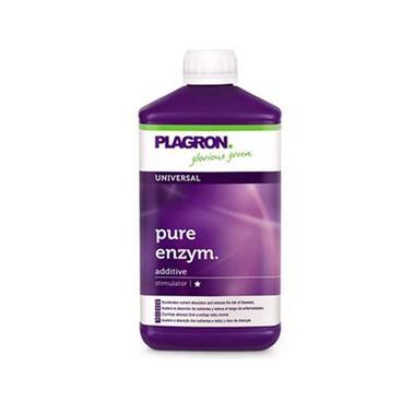 Plagron - Pure Zym