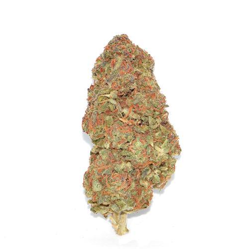Strawberry Indoor - 100 grammi