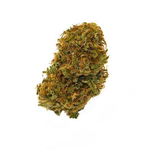 Jack Skunk - Serra - 100 grammi