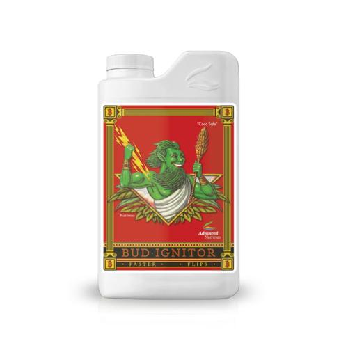 Bud Ignitor - Advanced Nutrients - 250 ml