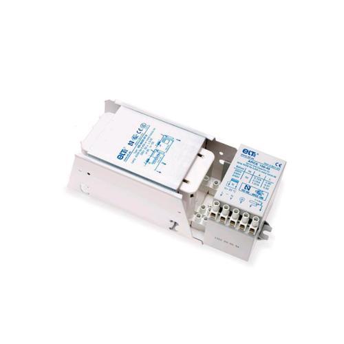 Accenditore/Alimentatore ELT HPS/MH - 400 W