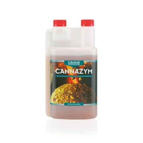 Cannazym - CANNA - 1 litro