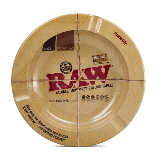 Posacenere RAW - Natural