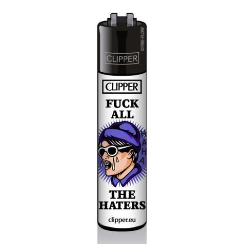 Clipper - Tattoo - 3
