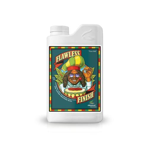 Flawless Finish - Advanced Nutrients - 250 ml