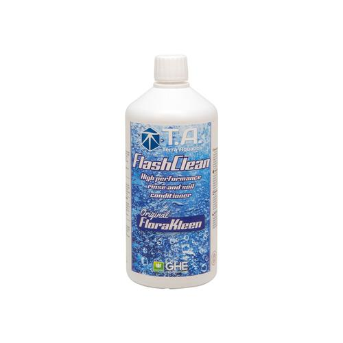T.A. - Flash Clean - 500 ml