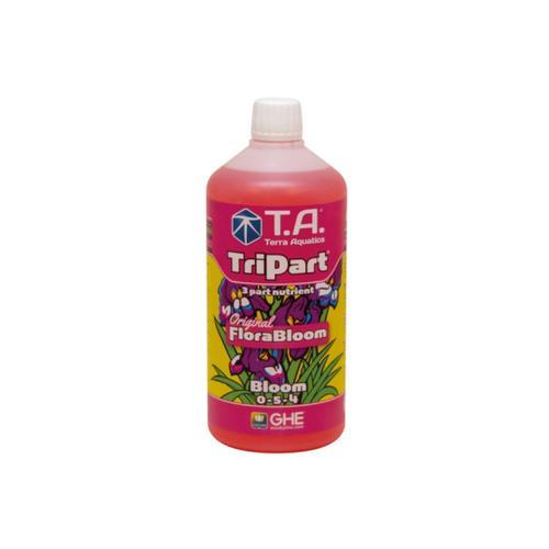 T.A. - TriPart Flora Bloom - 1 litro