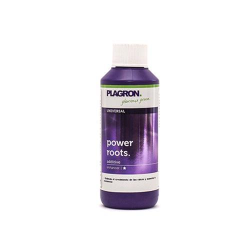 Plagron - Power Roots - 100 ml