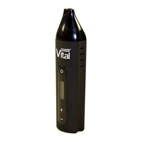 Vaporizzatore XMax Vital - kit