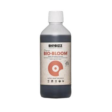 BioBizz - Bio Bloom