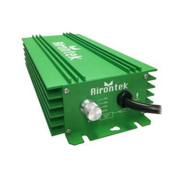 Accenditore/Alimentatore elettromagnetico dimmerabile HPS/MH