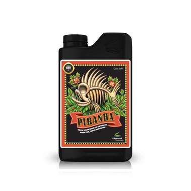 Advanced Nutrients - Piranha