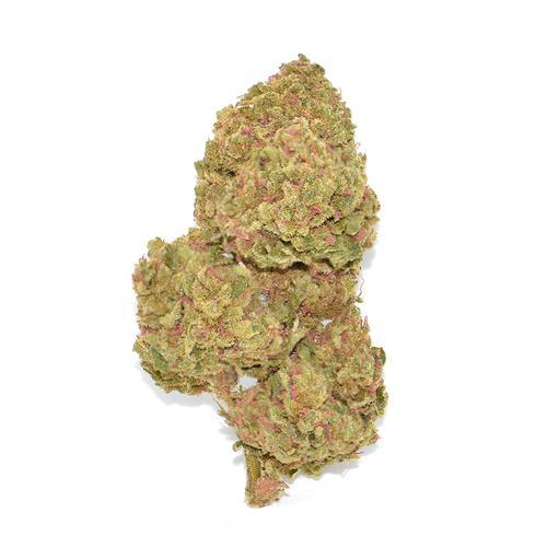 California Grape indoor - 6 gr