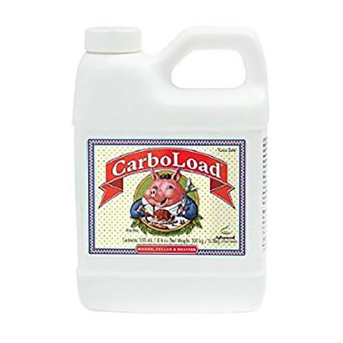 CarboLoad - Advanced Nutrients - 1 litro