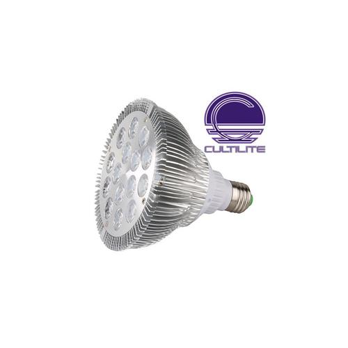 Led Cultilite Booster Agro - 15 W