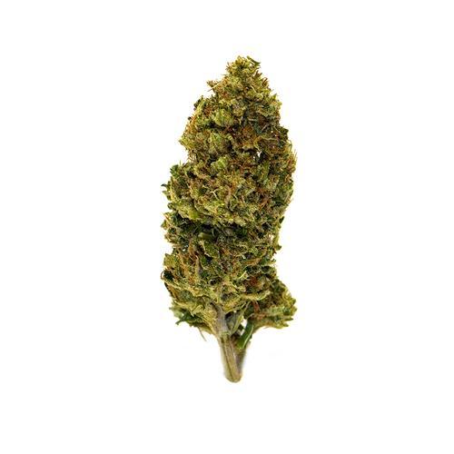 Chakra - Serra - 4 grammi